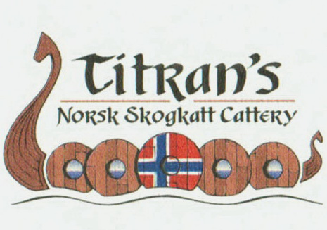 Titran's