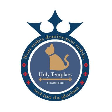 Holy Templars